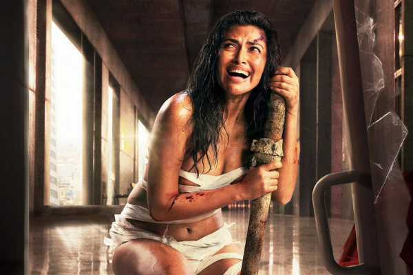 aadai-movie-gets-a-certificate