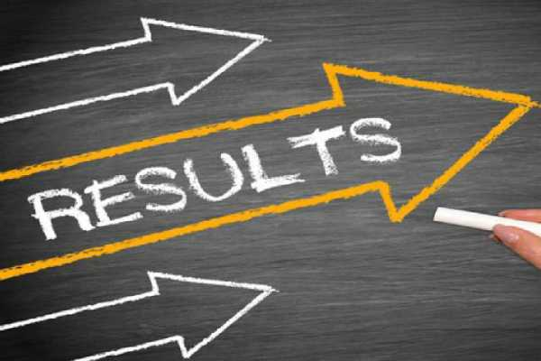 results-of-polytechnic-exam-results