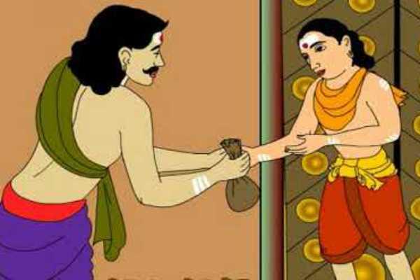 kariyaar-nayanaar-nayanmaargal