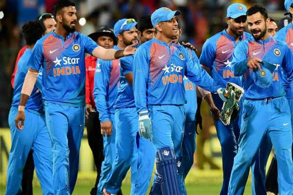 bcci-announces-team-india-s-home-season-schedule-for-2019-20