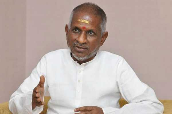 ilayaraja-should-not-use-his-songs-without-permission-chennai-high-court