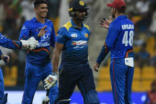 srilanka-vs-afghanistan-cricket-match-stopped-due-to-rain