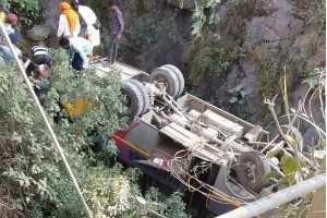 uttarakhand-16-passengers-injured-in-bus-accident