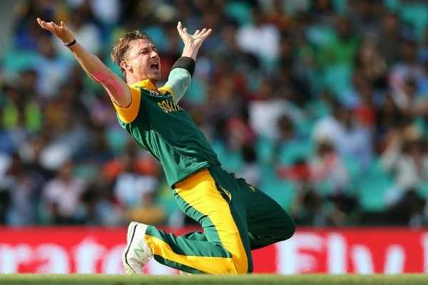 steyn-dropout-worldcup-cricket