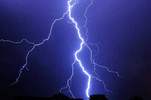 trichy-thunder-attack-sister-brother-dead