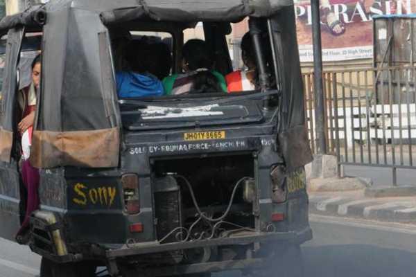 diesel-autos-registration-stop-in-chennai