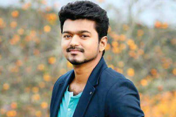 thalapathi-63-movie-new-update