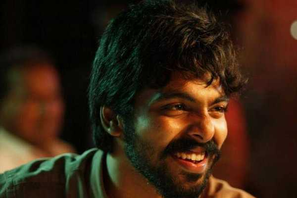 gv-prakash-sung-song-to-the-indian-team