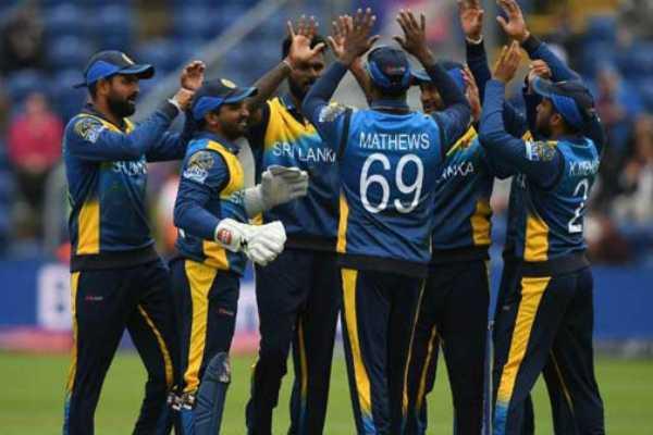 sri-lanka-beat-afghanistan-by-34-runs