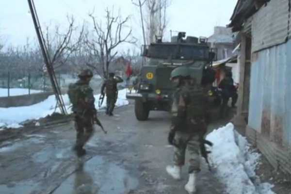 woman-killed-youth-injured-after-being-fired-upon-by-terrorists-in-pulwama