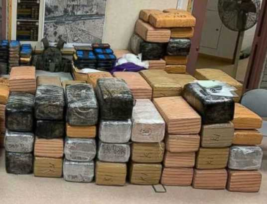 lost-590-kg-ganja-don-t-panic-get-in-touch-tweets-assam-police
