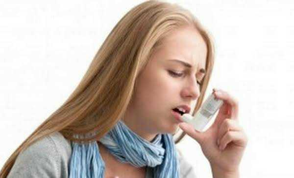 most-common-asthma-triggers