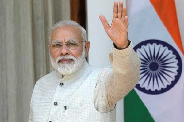 pmmodi-living-in-harmony-with-nature-will-lead-to-better-future