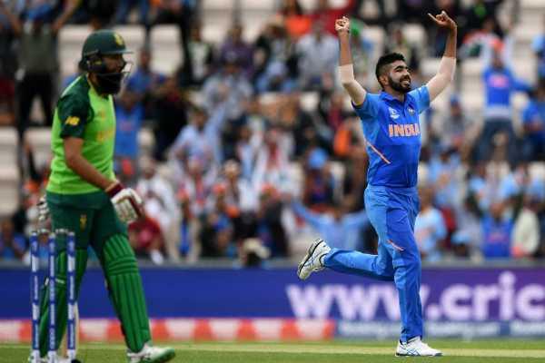 bumrah-take-2-wickets