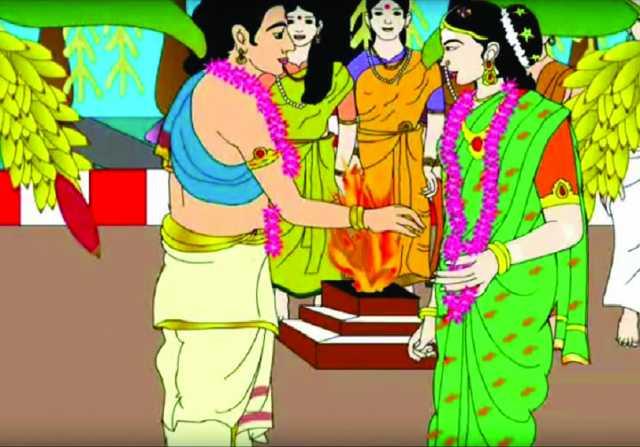 karaikkaal-ammaiyaar-63-nayanmaargal