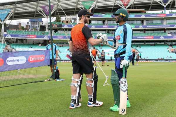 cricket-world-cup-new-zealand-to-bat-against-bangladesh
