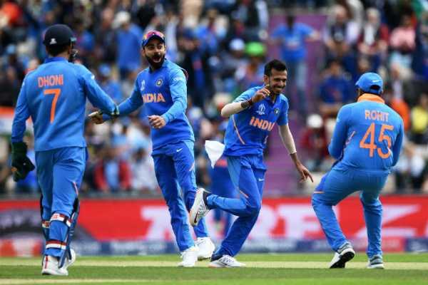 world-cup-228-runs-target-india