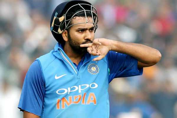 india-won-the-match-by-6-wickets-against-south-africa