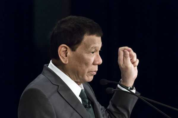 philippines-duterte-claimed-he-was-once-gay-but-now-cured