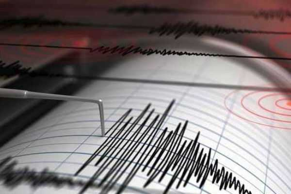 earthquake-measuring-4-3-on-richter-scale-strikes-north-gujarat
