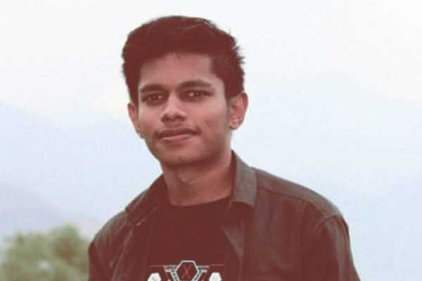 19-yr-old-kerala-student-honoured-by-facebook