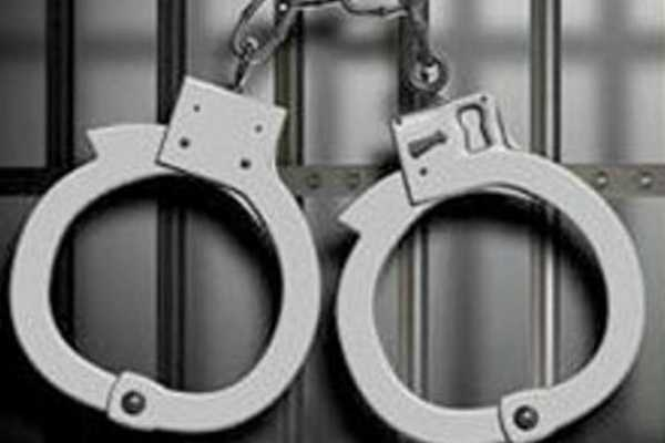 up-man-drugs-throws-22-year-old-daughter-in-canal-arrested