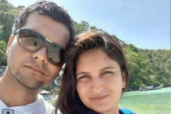 missing-iaf-an-32-pilot-s-wife-was-on-atc-duty-at-time-of-incident