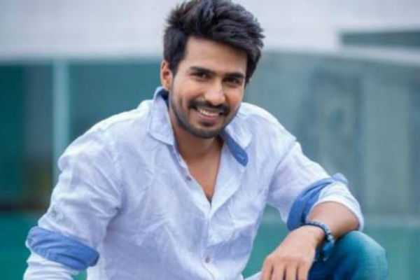 vishnu-vishal-is-ready-for-a-second-marriage