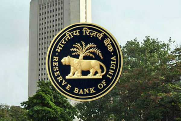 rbi-slashes-the-charges-for-neft-and-rtgs
