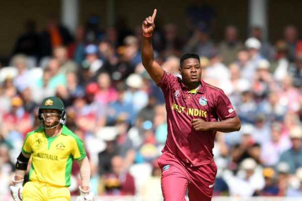 west-indies-great-bowling-australia-storm