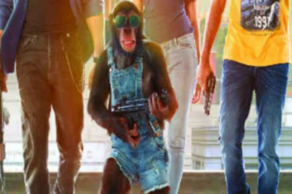 zee-tamil-get-the-satellite-rights-of-gorilla