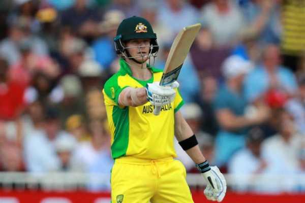 worldcup-australia-289-runs-target-westindies