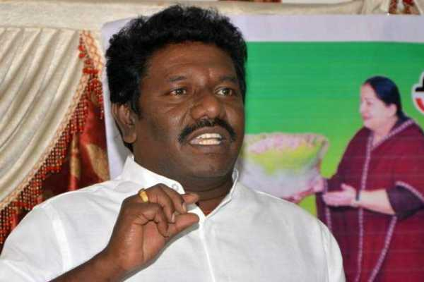 i-will-inform-my-position-during-the-confidence-vote-karunas