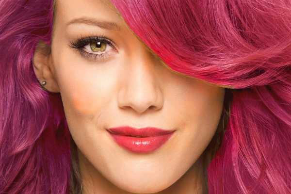 hair-coloring-that-causes-skin-cancer