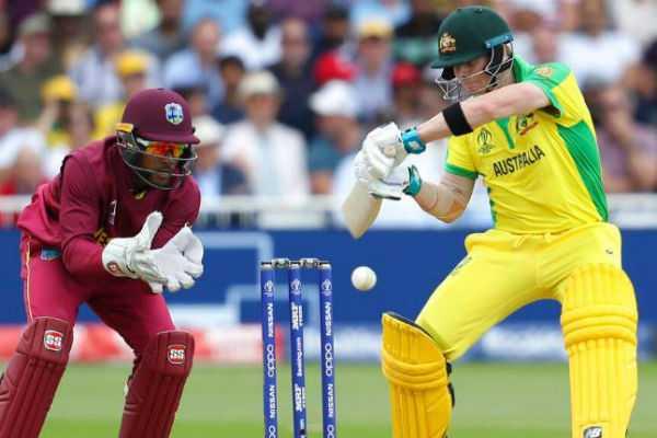 australia-won-the-match-against-wi
