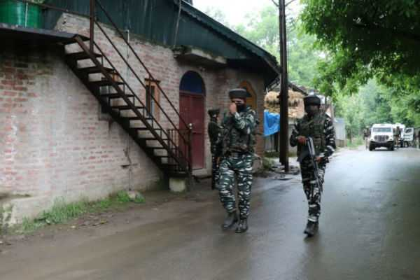 jammu-kashmir-4-killed-in-encounter