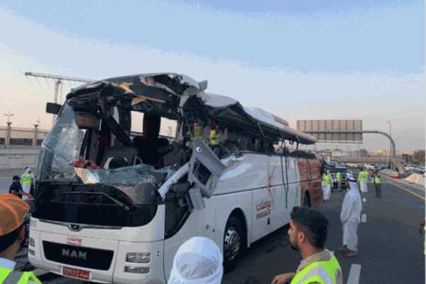 dubai-bus-accident-17-dead