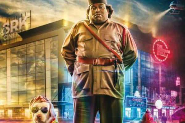 gurkha-releases-this-month-june