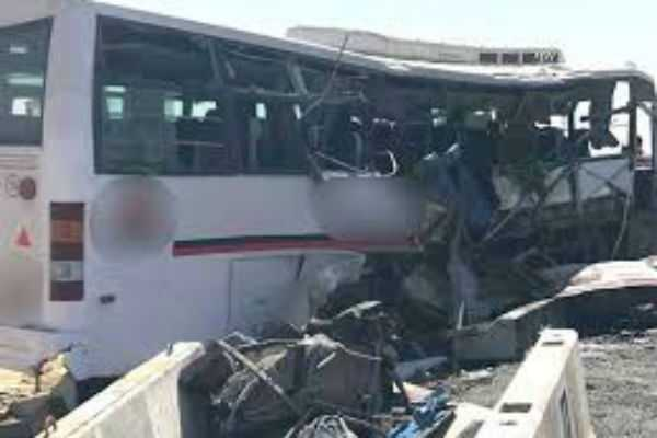 7-indian-dead-in-dubai-bus-accident