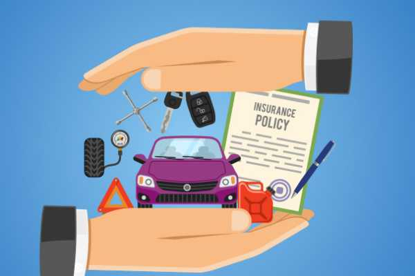 irdai-hikes-third-party-insurance-on-small-medium-cars