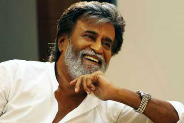 actor-sriman-twit-about-rajini