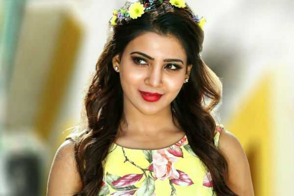samantha-photo-goes-to-viral