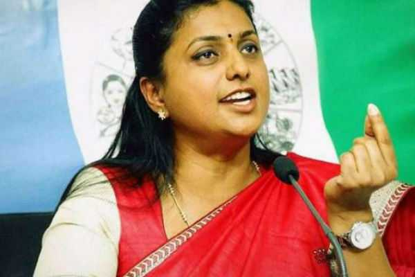 is-roja-deputy-chief-minister