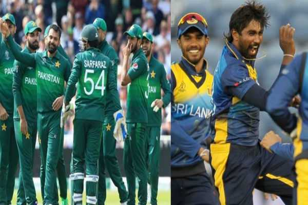 match-prediction-of-srilanka-vs-pakistan