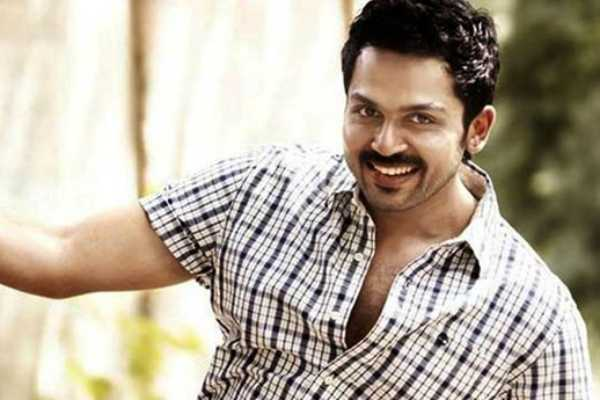 one-crore-donated-by-karthi