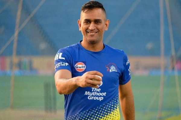 3-arrested-for-burglary-at-ms-dhoni-s-house-in-noida