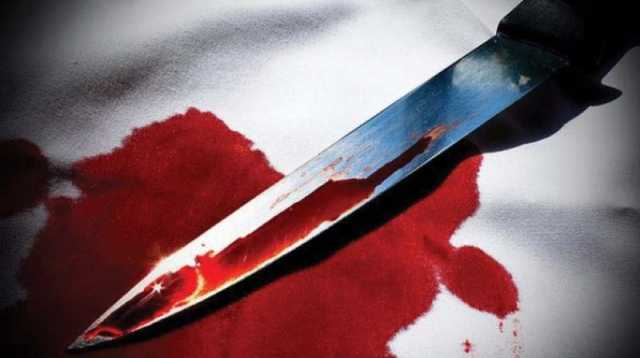 man-kills-his-doctor-s-wife-injures-son
