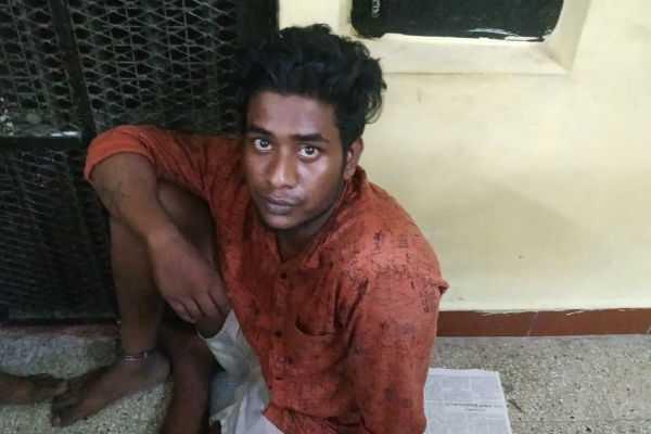 coimbatore-killer-arrested-in-chennai