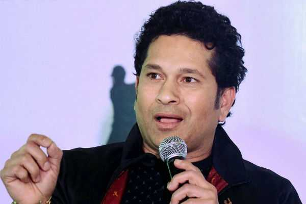 sachin-warns-team-india-and-advised-to-win-the-match-against-australia