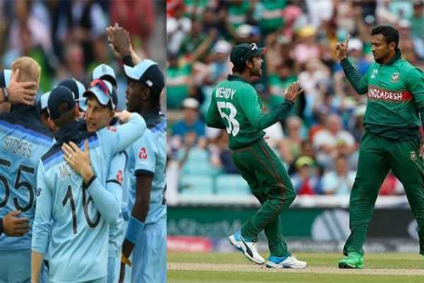 england-vs-bangladesh-tomorrow-match-prediction